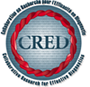 CRED (Collaborative Research for Effective Diagnosis)
